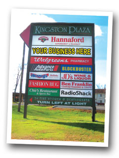 Kingston-Plaza-sign