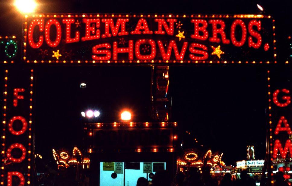 coleman-bros-shows