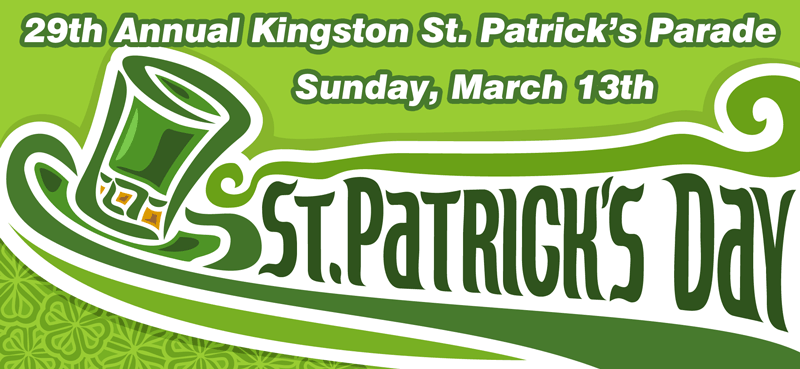 st-patricks-parade-2016