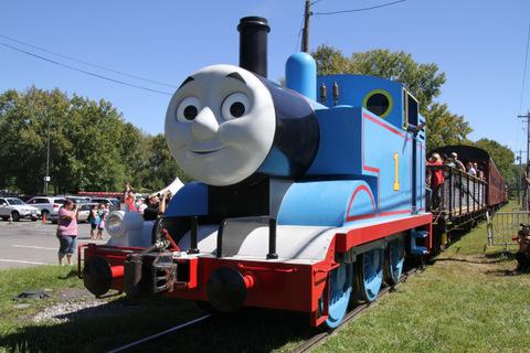 thomas-tank-engine