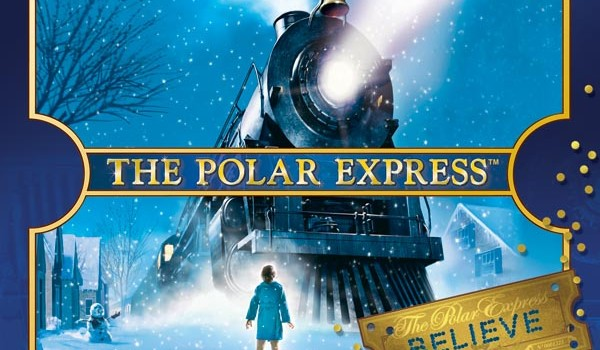 PolarExpress2014-600x350