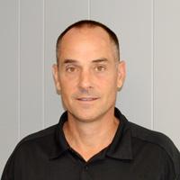 Brad Jordan