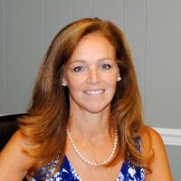 Julie Jordan