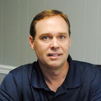 Todd Jordan