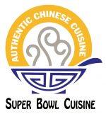 Super Bowl Cuisine