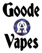 Goode Vapes