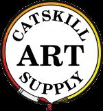 Catskill Art & Office Supply